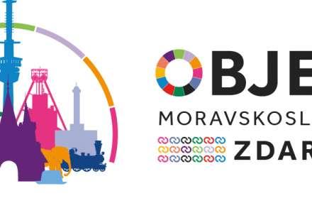 Objevuj Moravskoslezský kraj - Zdarma