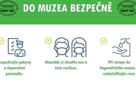 Nařízení č. 15/2020 Krajské hygienické stanice Moravskoslezského kraje